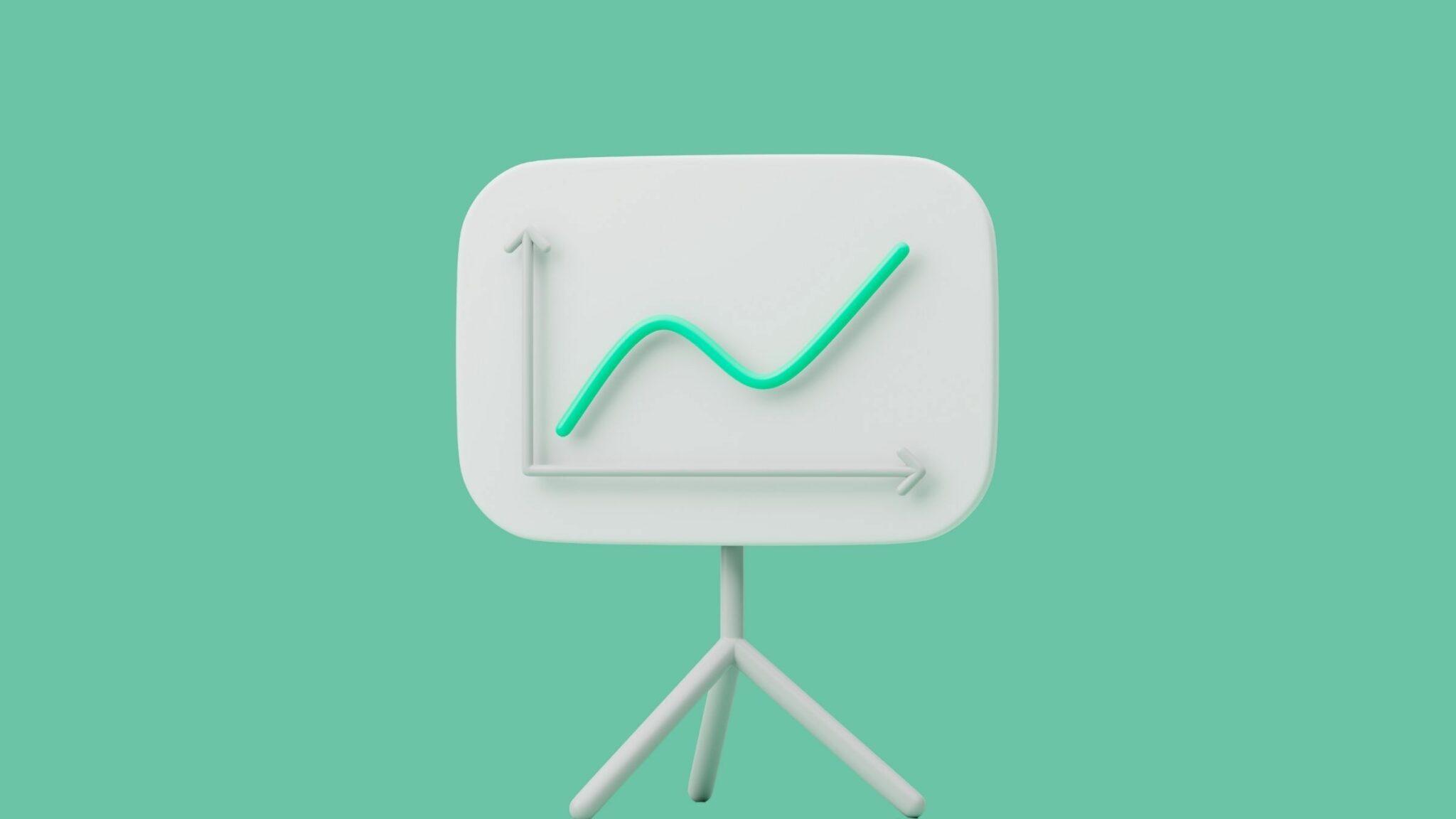 Hedge-Fund-Chart-Image-scaled.jpg