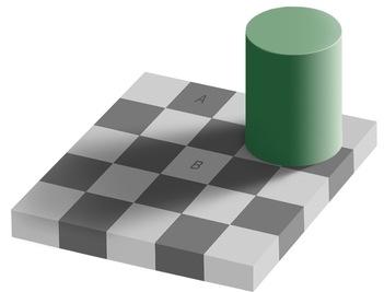 Checker1