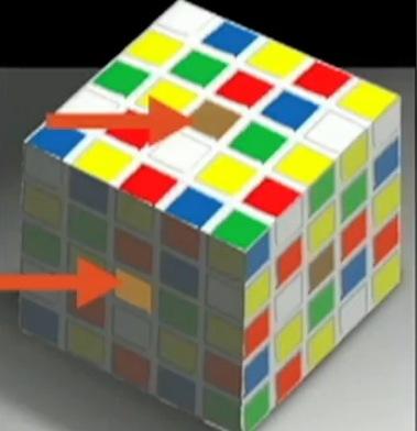 CubeFull