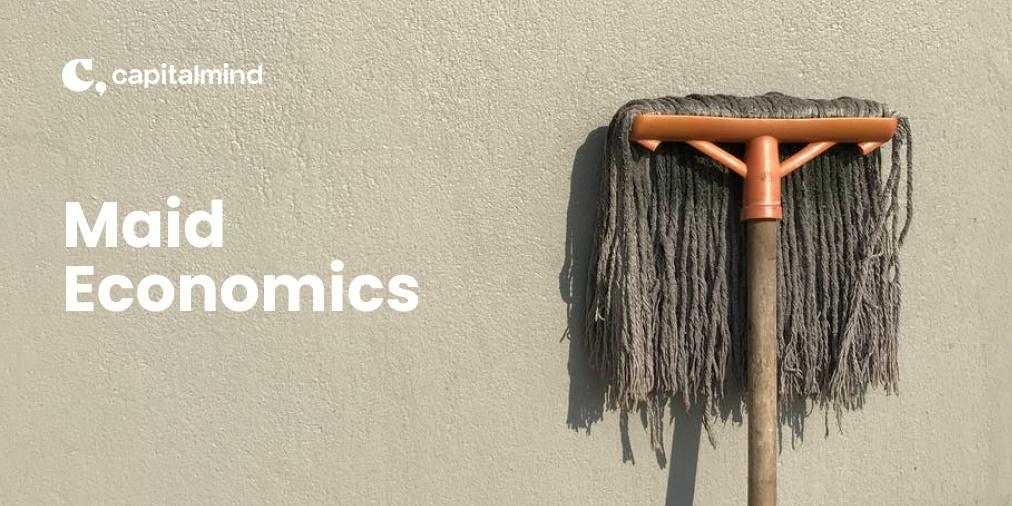 Maid-economics.jpg