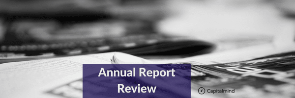 Annual-Report-Review-1.png
