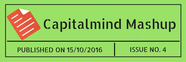 capital-mind-mashup-15102016