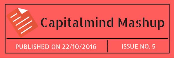 capital-mind-mashup-22102016