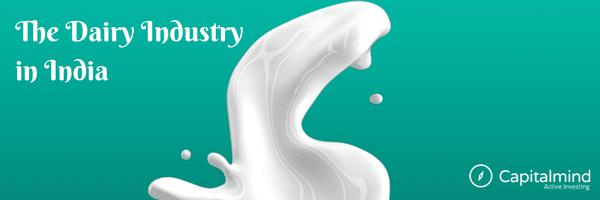 Dairy-Industry-Header-CM.png