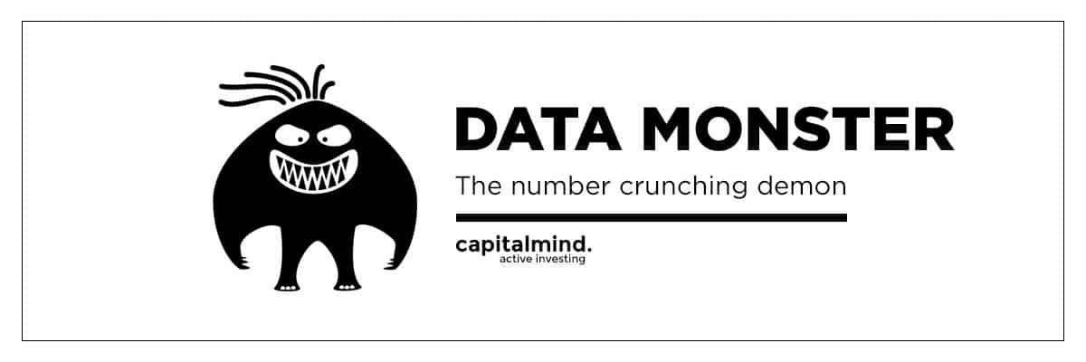 data-monster