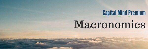 Macronomics Header New