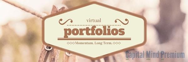 Portfolios-1-1.jpg