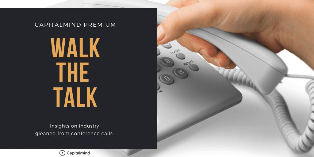 Walk-the-talk-1.png