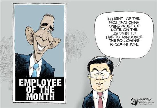 obama-china-debt-holder