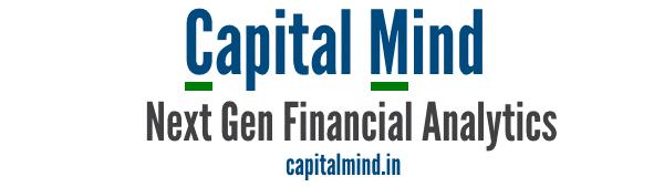 Next Gen Financial Analytics