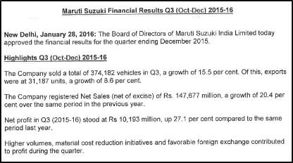 Maruti_Suzuki_Results_Results_3