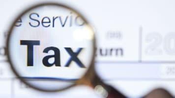 Service_Tax_356x200_5828_356.jpg