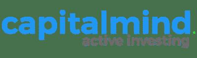capitalmind logo - 400x118 - apr2016