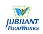 Jubilant-Foodworks-Logo.png