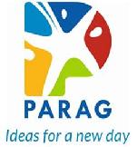 Parag.png