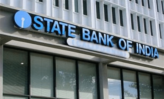 State-Bank-of-India-Image.png