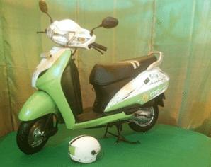 CNG-Honda-Activa-1.png