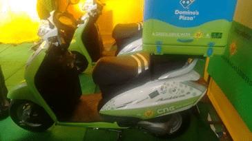 CNG-Honda-Activa-2