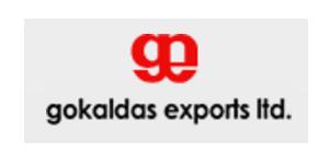 Gokaldas-Logo.png