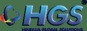 HGS-Logo.png
