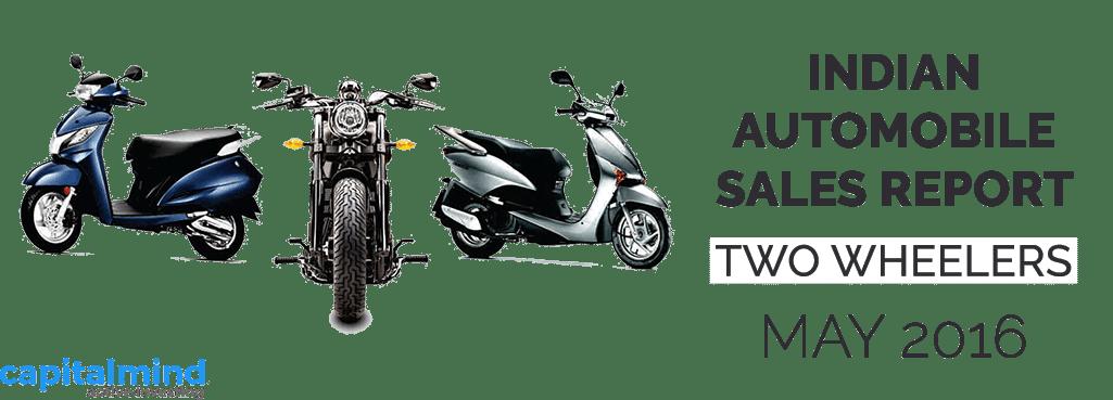 indian two wheeler industry essay Bikejinni- bike automobile industry in india get indian two wheeler industry analysis & data, two wheeler market share india data of two wheeler sales in india.