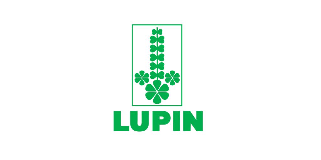 Lupin-Logo-2.png