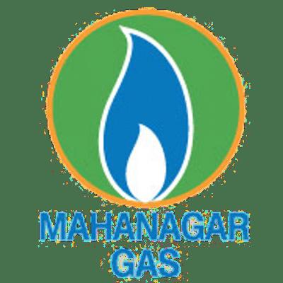 Mahanagar-Gas-Logo.png