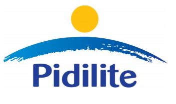 Pidilite Logo