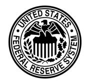 US-Fed-Reserve.png