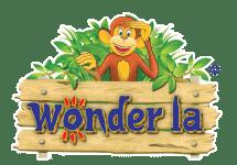 Wonderla-Logo.png