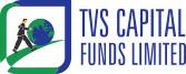 tvs-capital-logo