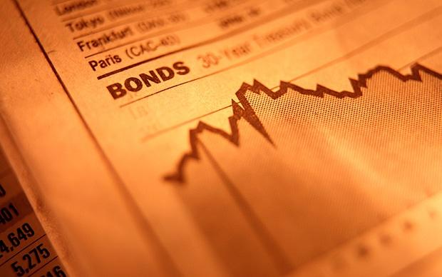 Bonds_listings_in__3125526b.jpg