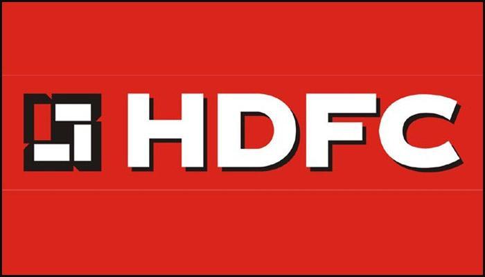 HDFC-Logo.jpg