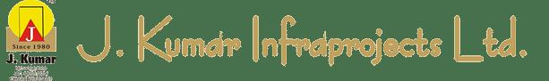 J-Kumar-Infra-Logo.png