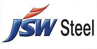 Jsw-Steel-Logo.jpg