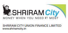Shriram Chit Logo