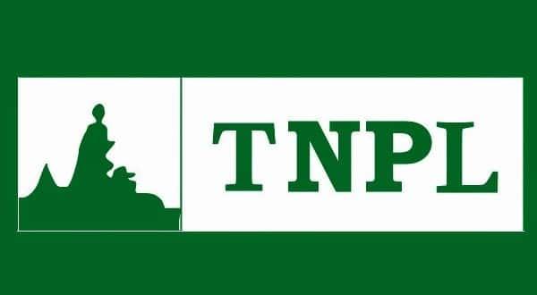 TNPL-logo.jpg