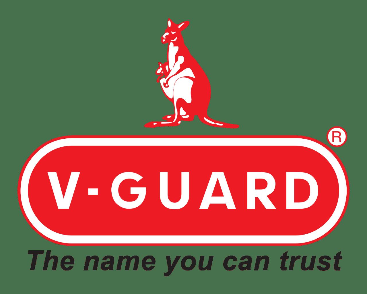 V-Guard-Logo.png