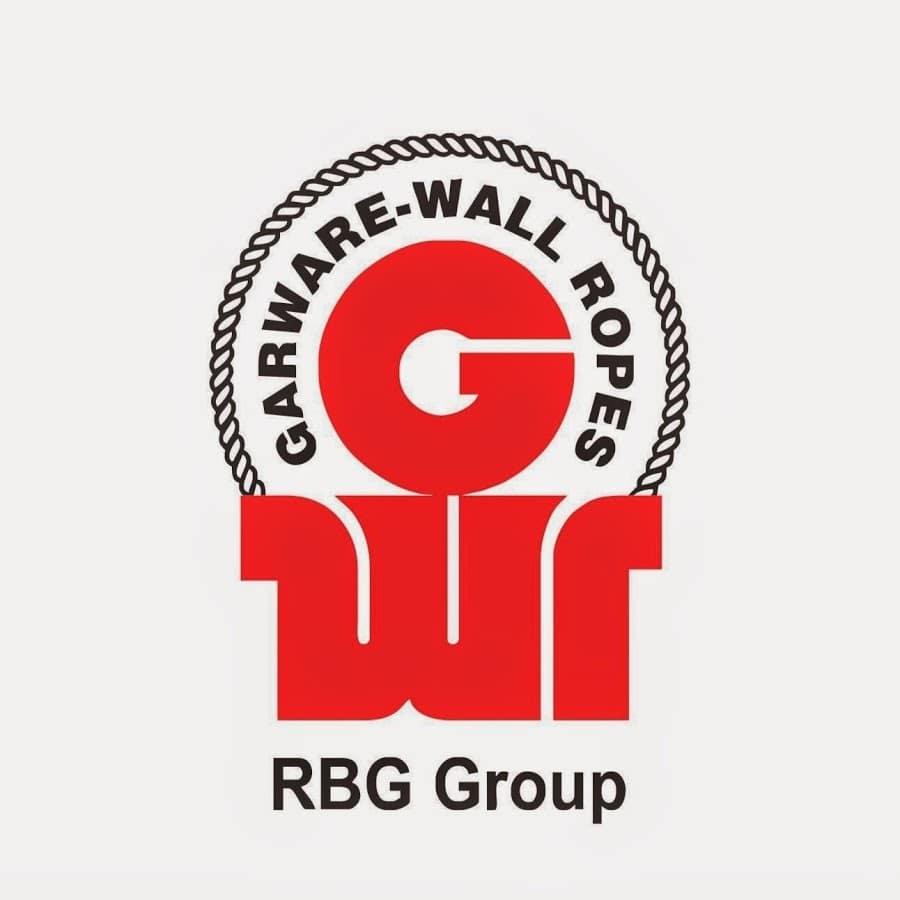Garware-Wall-ropes-logo.jpg