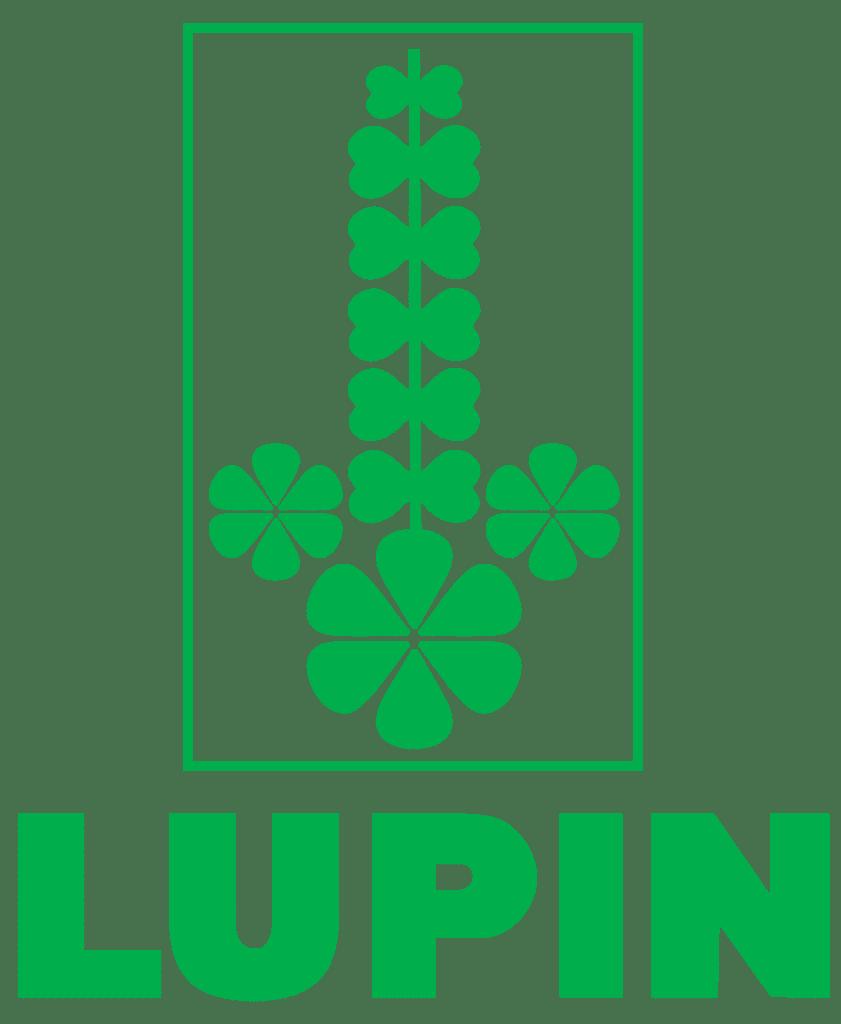 Lupin-Logo.png