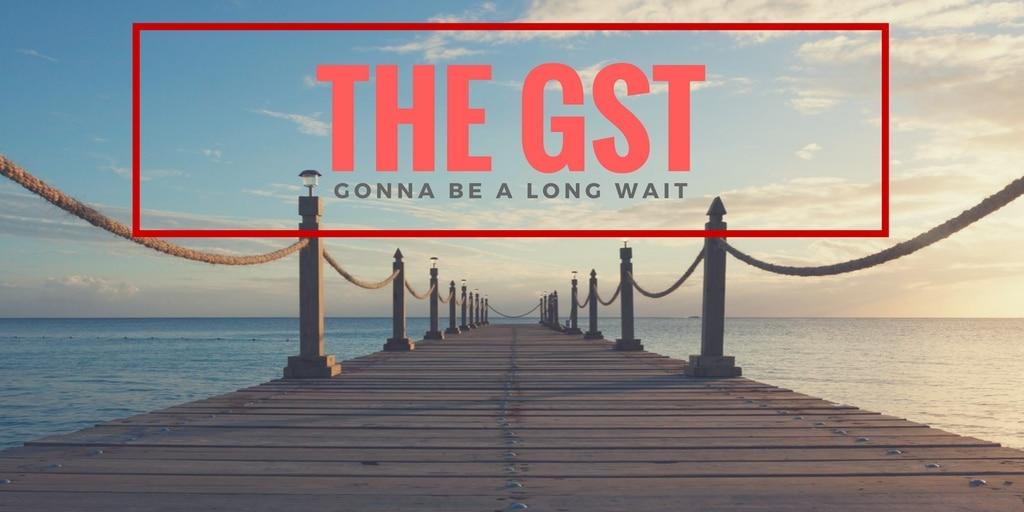 The-GST.jpg