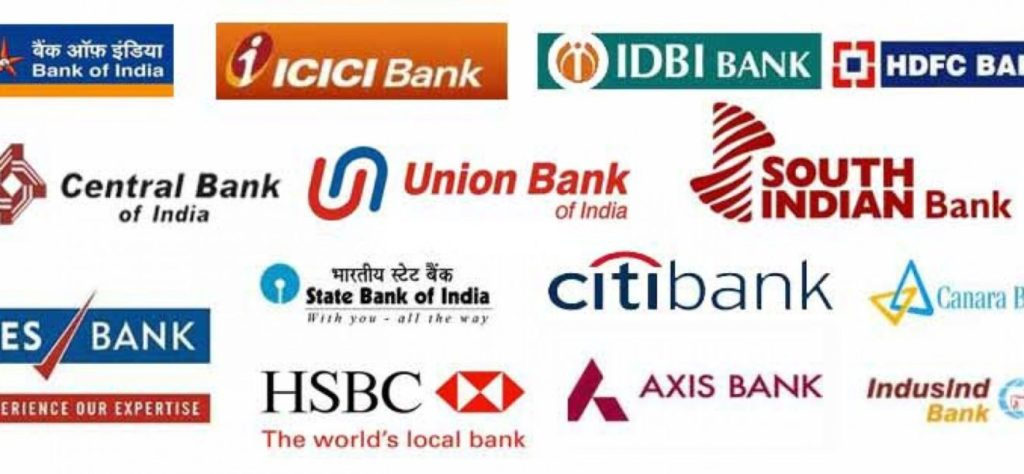central banking in india ppt