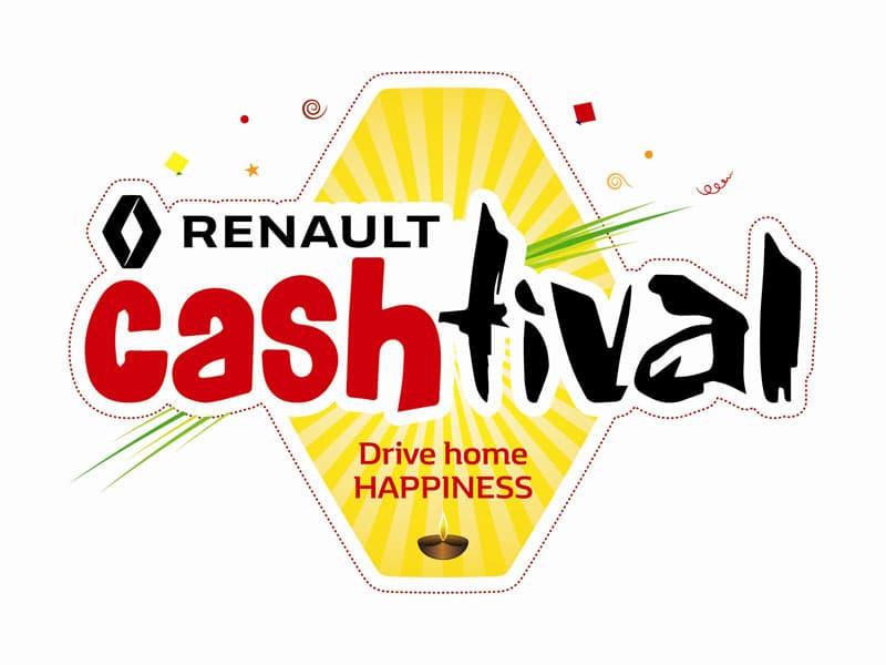 renault-cashtival