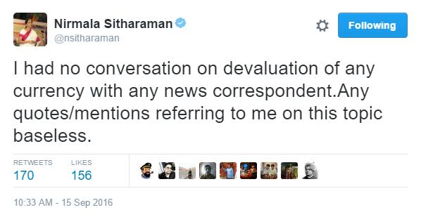 Sitharaman-Tweet.png
