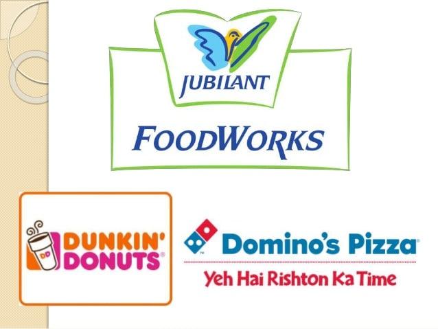 jubilant-foodworks-logos.jpg