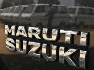 Maruti_Suzuki_Logo