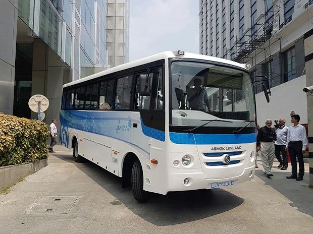 AL-Electric-Bus.jpg