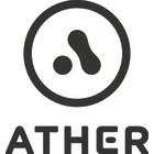 ather-logo