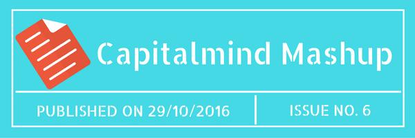capital-mind-mashup-28102016
