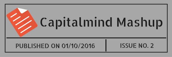 capitalmind-mashup2